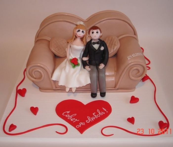 Поздравление с кожаной свадьбой 3 года (40 картинок)