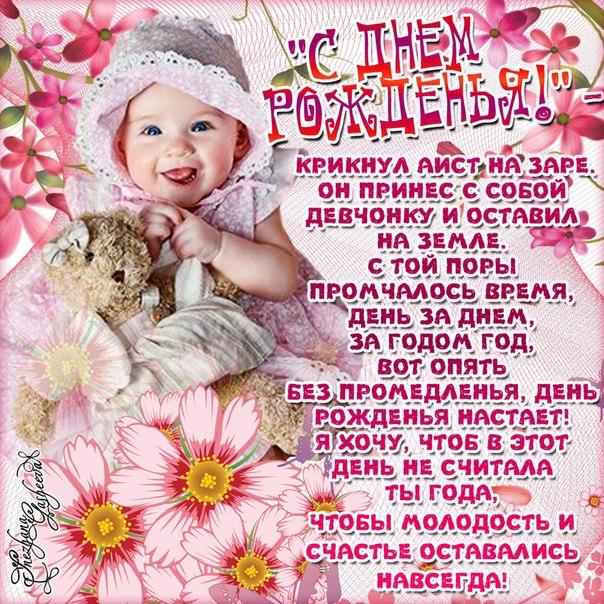Поздравления с днем рождения племяннице (80 картинок)