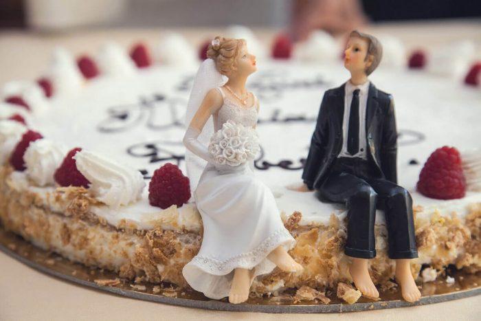 Поздравления с креповой свадьбой на 39 лет совместной жизни (45 картинок)