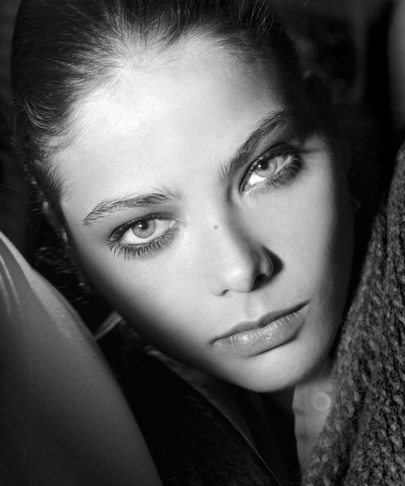 Лучшие фотографии Орнеллы Мути (150 фото)